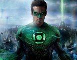 Por qué 'Linterna Verde' fracasó y 'Deadpool' no, según Ryan Reynolds