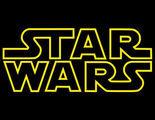 La creadora del logo de 'Star Wars' habla de sus influencias fascistas