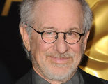9 curiosidades de Steven Spielberg