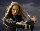 ¿Aparecerá Keira Knightley en 'Piratas del Caribe: La venganza de Salazar'?