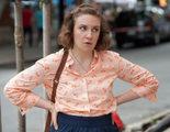 'Girls': HBO publica una promo de la sexta y última temporada de la serie