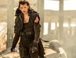 ¿Por qué George A. Romero no dirigió la primera película de 'Resident Evil'?