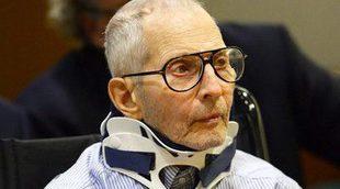 Robert Durst afirma que estaba drogado cuando confesó su crimen