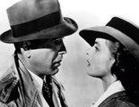La química entre Bogart y Bergman y otras 7 razones por las que 'Casablanca' sigue siendo un clásico inolvidable