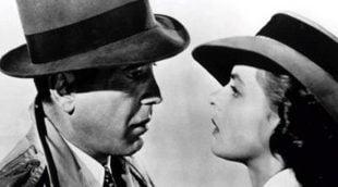 8 razones por las que 'Casablanca' sigue siendo un clásico inolvidable