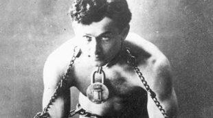 El director de 'Calle Cloverfield 10' suena para la película de Houdini