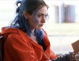 7 películas imprescindibles que deberían enseñarse en todo curso de guion