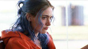 7 películas imprescindibles para cualquier curso de guion