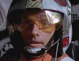 'Rogue One: Una historia de Star Wars' contiene escenas nunca vistas del Episodio IV