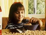 El guiño a 'Pesadilla antes de Navidad' y otras 7 curiosidades de 'Matilda'