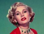 Muere la legendaria actriz y socialité Zsa Zsa Gabor a los 99 años
