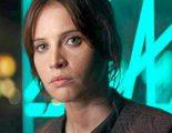 'Rogue One: Una historia de Star Wars': Las escenas de los tráilers que no viste en la película