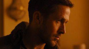 Primer teaser tráiler de 'Blade Runner 2049' con Ryan Gosling y Harrison Ford