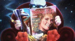 10 curiosidades sobre 'Howard... un nuevo héroe', el clásico casposo de Marvel