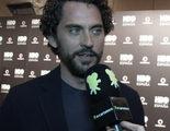 ¿A qué casa de 'Juego de Tronos' apoyan los actores españoles?