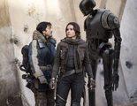 El director de 'Rogue One' confiesa que el final original era muy diferente