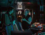 Dos nuevas imágenes de 'Alien: Covenant' que vienen con misterio