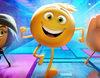 Primer tráiler de 'Emoji: La película' ¡es real!