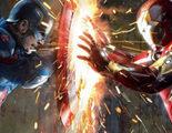'Vengadores: Infinity War': Un anuncio de casting confirmaría a Captain Marvel y Nebula