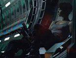Primer tráiler de 'Alien: Covenant': Misterioso, terrorífico y similar a las primeras películas de la saga