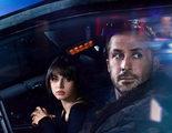 Nuevas imágenes de 'Blade Runner 2049' con Ryan Gosling, Harrison Ford y Ana de Armas