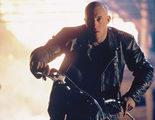 Tienes que ver la persecución más loca desde hace meses, gracias a Vin Diesel