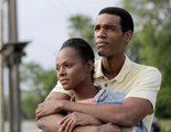 'Michelle & Obama': El sopor hecho cita romántica