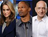 16 actores que se cambiaron el nombre, y por qué