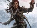 El rodaje del reboot de 'Tomb Raider' comienza el mes que viene