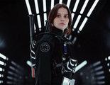 'Rogue One: Una historia de Star Wars' iba a tener un Jedi en la historia con un papel principal