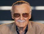 Por qué Stan Lee se cambió el nombre y otras cosas que quizá no sabías de 'Papá Marvel'