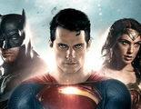 'La Liga de la Justicia': Confirmados dos nuevos personajes, y a uno de ellos no lo hemos visto todavía