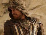 'Assassin's Creed': ¿Cuál es el mayor salto de fe que han hecho los protagonistas en su vida?