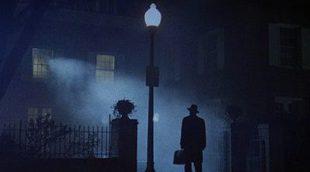 Repasamos la saga 'El exorcista', basada en la mejor película de terror de todos los tiempos