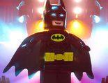 J. A. Bayona será la voz de Superman en 'Batman: La LEGO película'