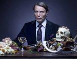 Bryan Fuller quiere que 'Hannibal' continúe como una miniserie
