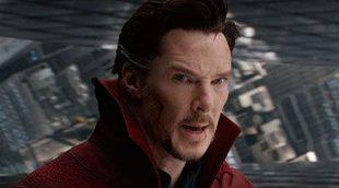 'Doctor Strange: Hechicero Supremo': Clea podría aparecer en la secuela