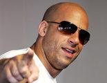 Vin Diesel avergüenza a una entrevistadora con incómodos piropos en la promoción de 'xXx: Reactivated'