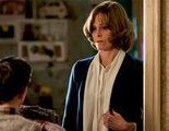 Sigourney Weaver: 'En 'Un monstruo viene a verme' Bayona no quería dar respuestas fáciles'