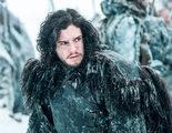 'Juego de Tronos': Los diferentes rumores sobre el regreso de la serie