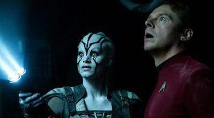 'Star Trek: Más allá': Unboxing de la edición de coleccionista