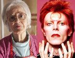In Memoriam 2016: Las figuras del cine y la televisión que nos han dejado