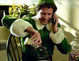 8 bebidas de cine que tienes que probar esta Navidad