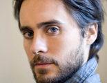 El seudónimo bajo el que dirige y otras 6 curiosidades de Jared Leto