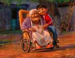 'Coco': Lo próximo de Pixar estrena una nueva imagen