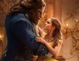 'La Bella y la Bestia': La relación entre Bella y Bestia protagonista del nuevo spot