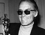 Muere el diseñador de producción Gil Parrondo, ganador de dos Oscar y cuatro Goya