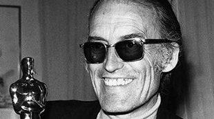 Muere el director artístico Gil Parrondo, ganador de 2 Oscar y 4 Goya
