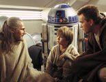 'Star Wars': El director del Episodio VIII defiende así las precuelas en Twitter