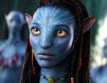 'Pandora: El mundo de Avatar': Este vídeo muestra cómo será el esperado parque temático